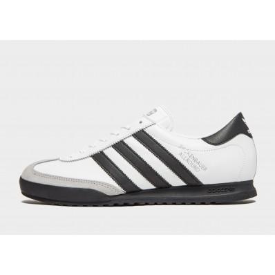 adidas beckenbauer chaussures