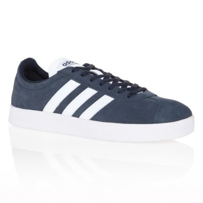 adidas bleues homme chaussures