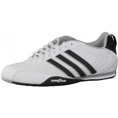 adidas chaussure goodyear