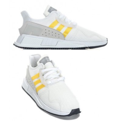 adidas chaussures homme 2020