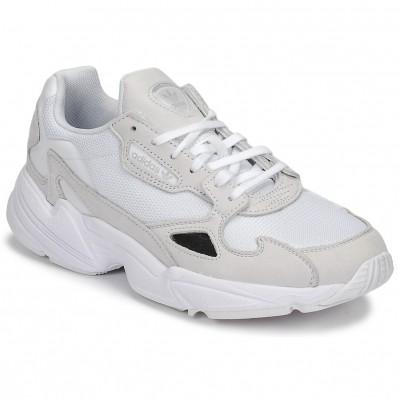 adidas falcon femme chaussure