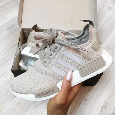 adidas femme chaussures 2020