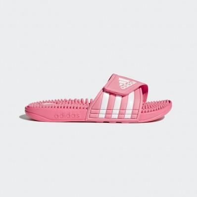 adidas femme chaussures ete