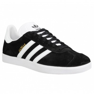 adidas gazelle homme chaussures