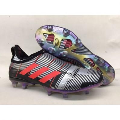 adidas glitch chaussure de foot