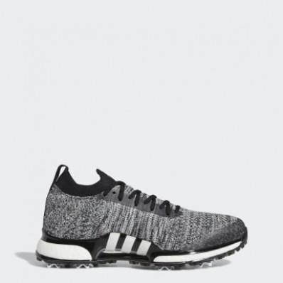 adidas golf chaussure