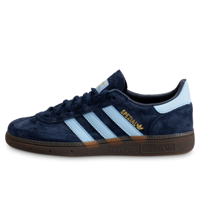 adidas handball spezial bleu