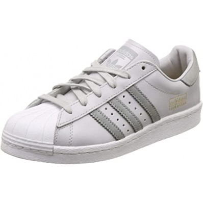 adidas homme chaussures 43
