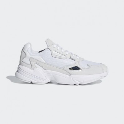 adidas homme chaussures falcon