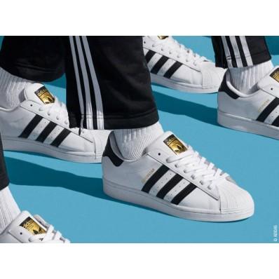 adidas homme chaussures nouveau modele