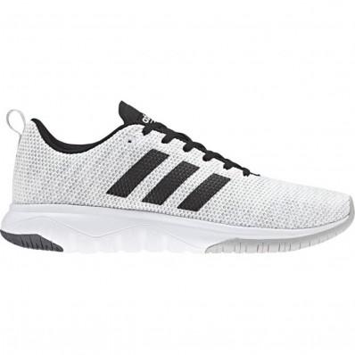 adidas homme chaussures running
