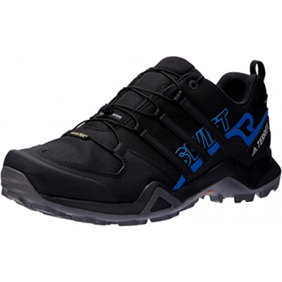 adidas homme chaussures terrex