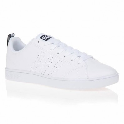 adidas neo femme chaussures