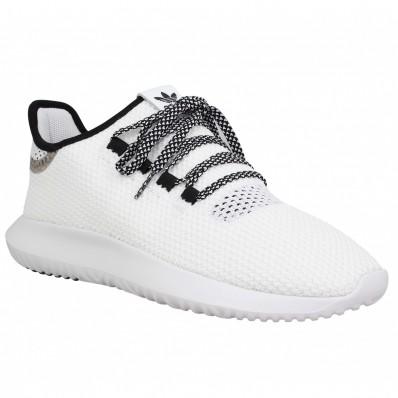 adidas original homme chaussures tubular