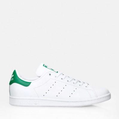 adidas originals chaussures