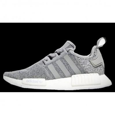 adidas originals gris chaussures