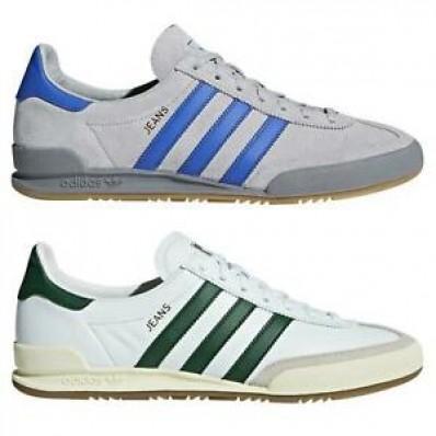 adidas originals homme chaussures