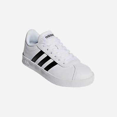 adidas sneakers enfant
