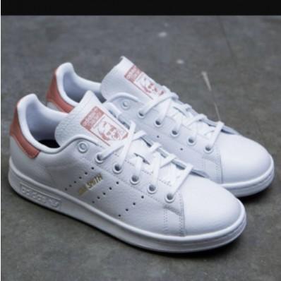 adidas stan smith 38.5