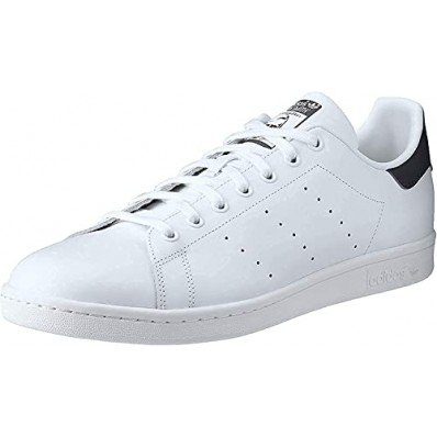 adidas stan smith chaussure homme