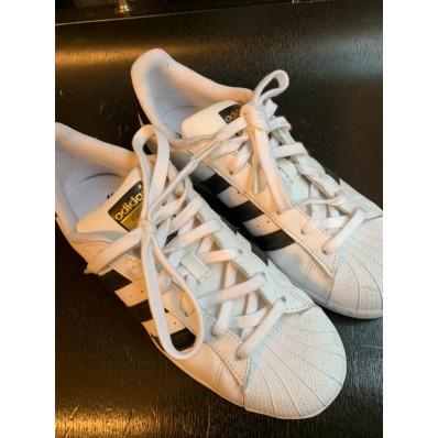 adidas superstar mixte 40