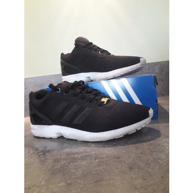 adidas torsion homme chaussures