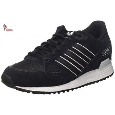 adidas zx 750 noir 40