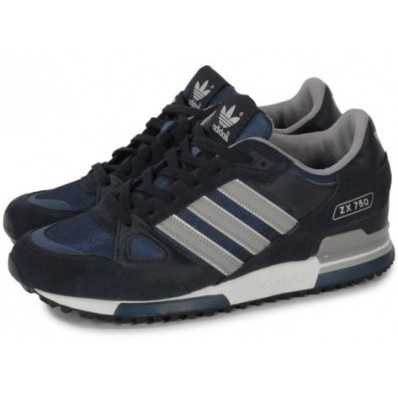 adidas zx hommes chaussures