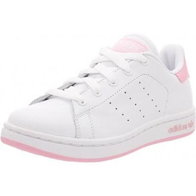 basket adidas stan smith fille 30