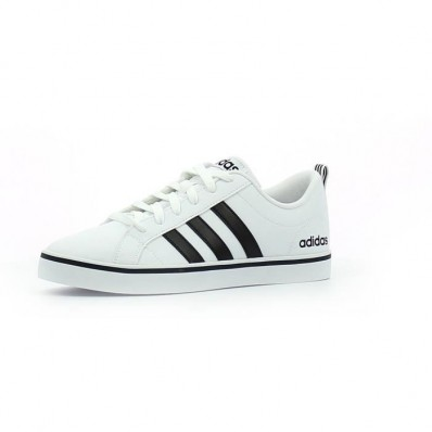 basket homme adidas sneakers