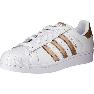 chaussur adidas femme