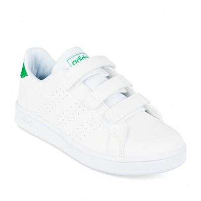 chaussure adidas 25 garcon