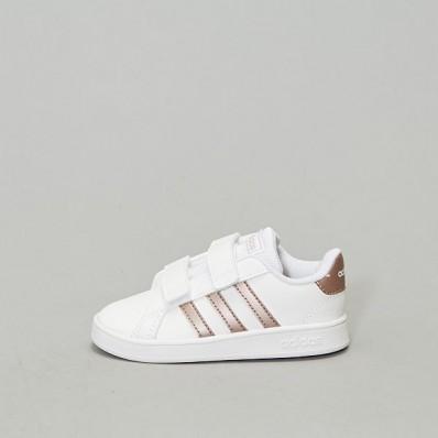 chaussure adidas 26