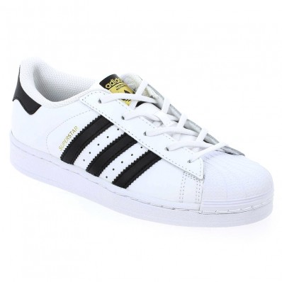 chaussure adidas classic