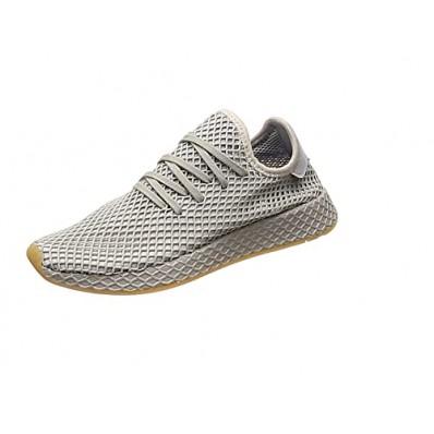 chaussure adidas deerupt runner homme