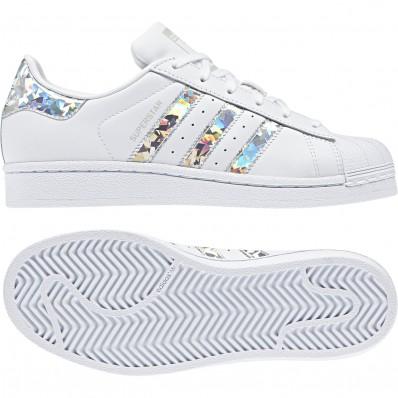 chaussure adidas enfant 37 superstar