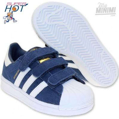 chaussure adidas enfant garcon 28