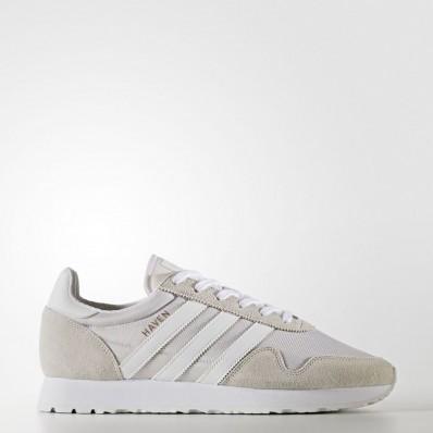 chaussure adidas femme 44