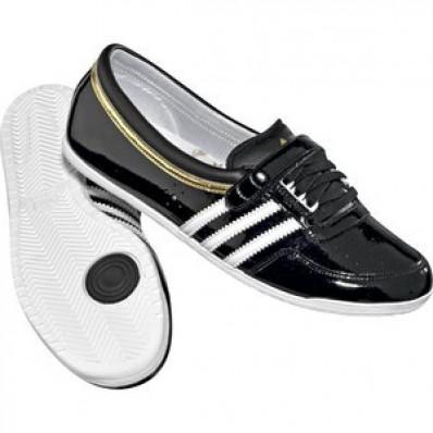 chaussure adidas femme ete