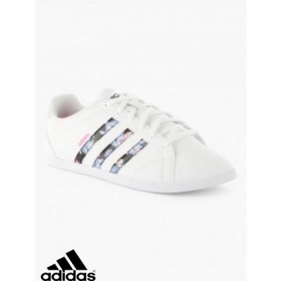 chaussure adidas femme neo