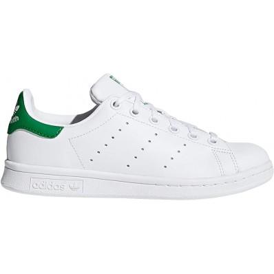 chaussure adidas femme stan