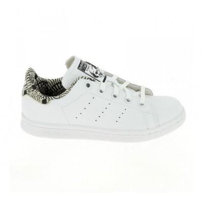 chaussure adidas femme stan smith