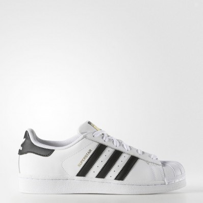 chaussure adidas fille 39