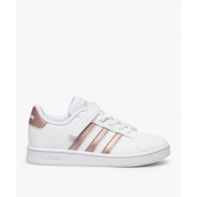 chaussure adidas fille enfant