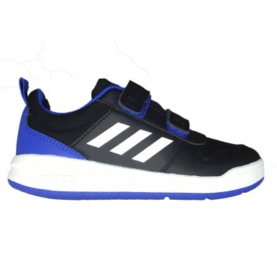 chaussure adidas garcon