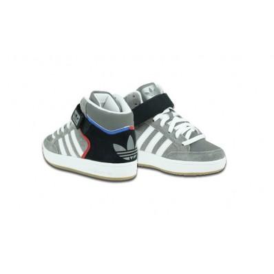 chaussure adidas garcon 33