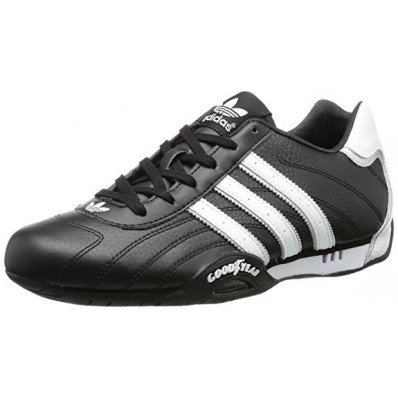 chaussure adidas good year homme