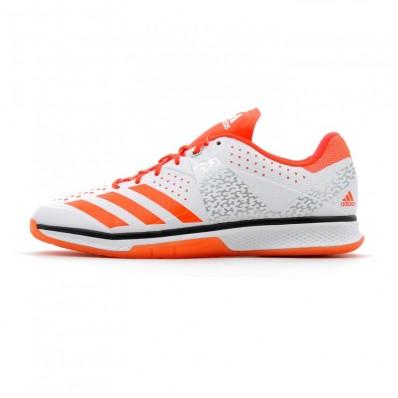chaussure adidas handball