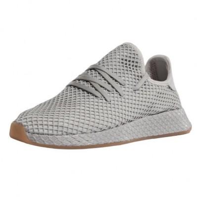 chaussure adidas homme deerupt