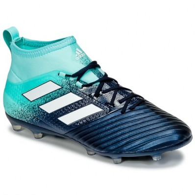 chaussure adidas homme football
